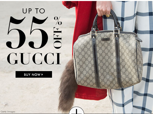 UP TO 55% OFF GUCCI BUY NOW | Gucci Handbags and Purses