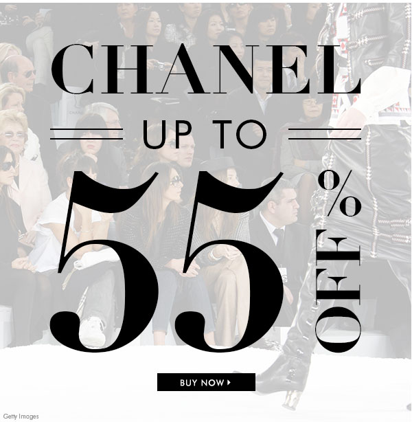 CHANEL UP TO 55% OFF BUY NOW | Chanel Handbags and Purses, Small Leather Goods